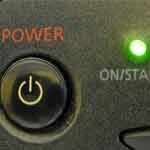 Los vampiros eléctricos - Standby