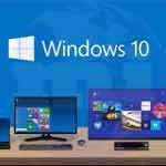 Requisitos de Windows 10