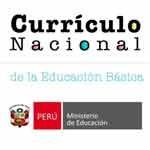 Nuevo Currículo Nacional 2016