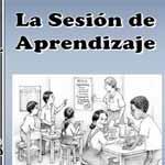 Sesiones de Aprendizaje de Primaria