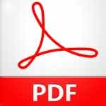 Insertar documentos PDF en web