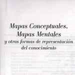 Hacer mapas mentales
