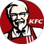 Kentucky Fried Chicken Delivery