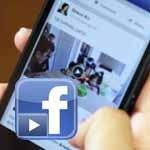 Insertar vídeo de Facebook en página web