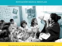 Descargar Programas Curriculares de la educación Básica Regular