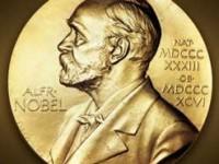 Los ganadores de los Premios Nobel 2016