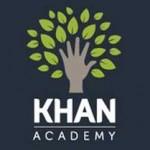KhanAcademy, un aprendizaje en línea y gratuito