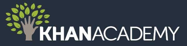KhanAcademy, aprndizaje online gratis