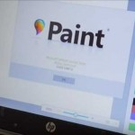 Descargar Deep Paint 3D