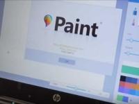Descargar Deep Paint 3D
