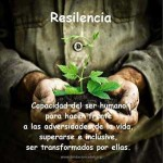 Hábitos de las personas resilientes