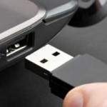 Expulsar USB de forma segura