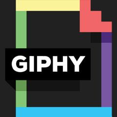 Crear GIF Animados online