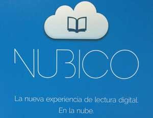 Lector de ebooks para windows 8.1