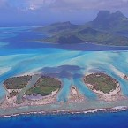 Los lugares más hermosos de la Tierra