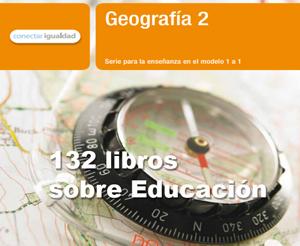 Libros gratis sobre Educación