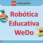 Manual de Robótica Educativa WEDO