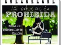 La Educación Prohibida La Película