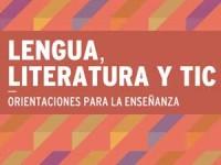 Enseñanza de la Literatura con las TIC