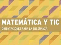 Enseñanza de las Matemáticas con las TIC