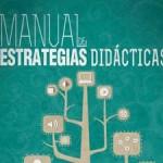 Manual de estrategias didácticas