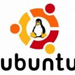 Descargar Versiones de Ubuntu