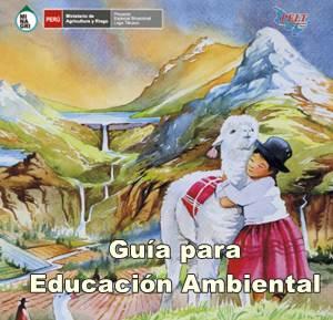Guía para Educación Ambiental