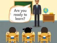 Guías para Docentes de Inglés