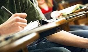 Definición, Etapas, Técnicas e Instrumentos de la Evaluación
