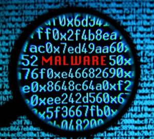 Diferencias entre Malware, Virus, Gusanos, Troyanos, Spyware, Ramsonware