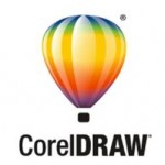 Número de Serie de Corel Draw