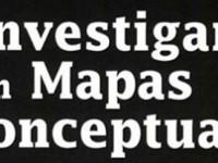 Investigar con mapas mentales