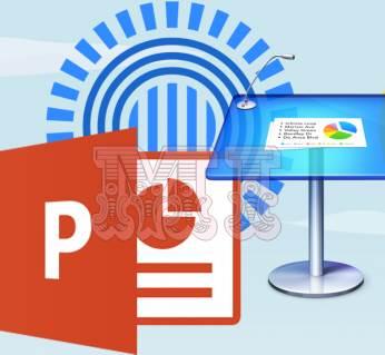 Herramientas online para hacer presentaciones interesantes