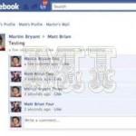 Insertar comentarios de Facebook en Wordpress
