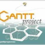 Descargar GanttProject gratis