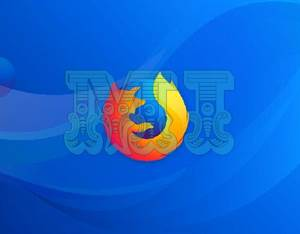 Firefox Quantum el navegador mas veloz