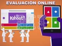 KAHOOT Evaluación online para tus estudiantes