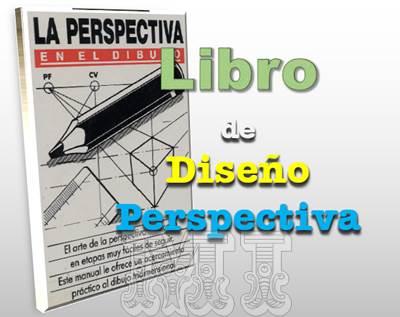 Libro de Diseño - Perspectiva en el Dibujo
