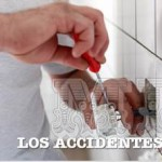 Accidentes