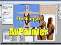 Descargar AvPainter
