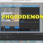 PhotoDemon