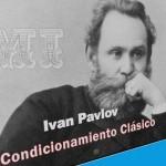 Condicionamiento Clásico de Ivan Pavlov