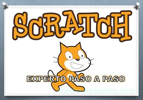 Scratch paso a paso