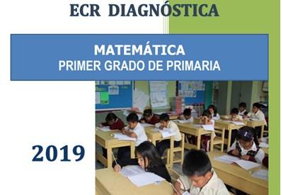 evaluacion censal regional 2019