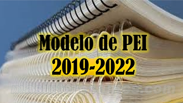 pei 2022