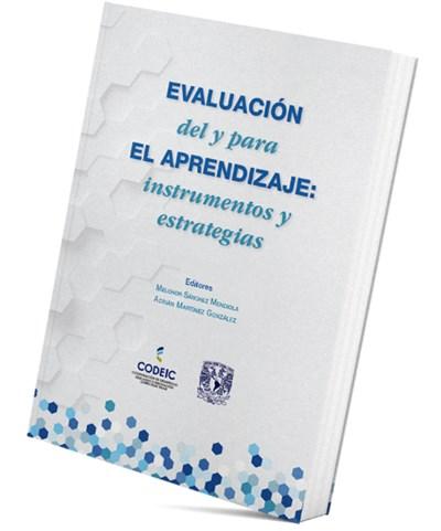 evaluacion del y para el aprendizaje instrumentos y estrategias instrumentos y estrategias