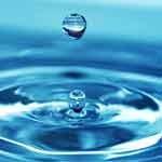 Descubren otro estado del agua