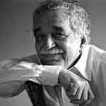 Libros gratis de Gabriel García Márquez