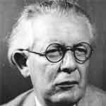 Jean Piaget y el Desarrollo Moral